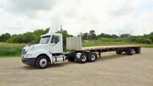 Buying-a-Flatbed-Truck-5
