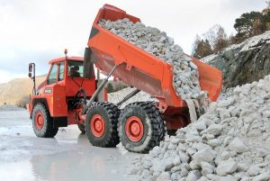 doosan-articulated-dump-truck-da30-stone-quarry.jpg_Interflow - JPG - Fit to Box_600_500_true
