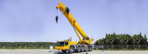 liebherr-ltm-1160-5-2-mobile-crane-technology-stage-mobile
