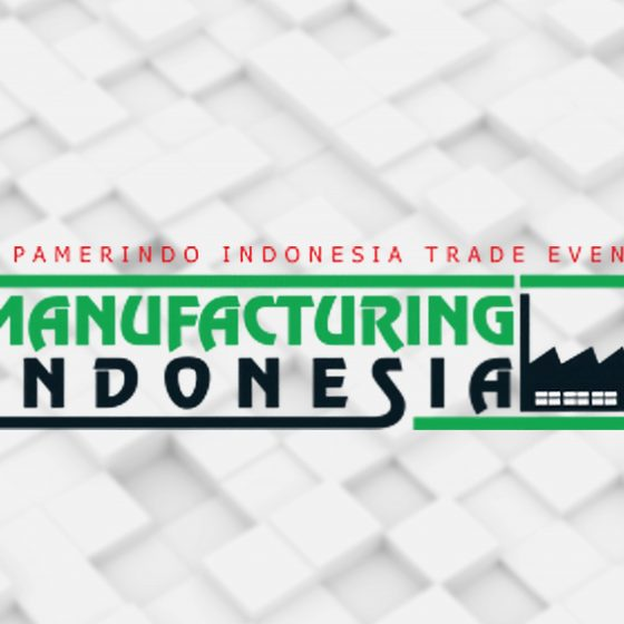 manufacturing indonesia 2019